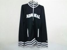 Admiral(アドミラル)のジャージ
