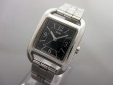 KORS(コース)の腕時計