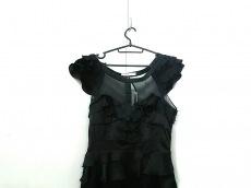 KARENMILLEN(カレンミレン)のドレス