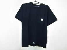 NEXUS7(ネクサスセブン)のTシャツ