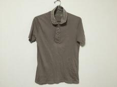 TROVE(トローヴ)のポロシャツ