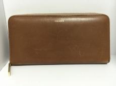 CHEMBUR(チェンバー)の長財布