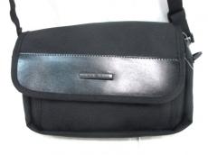 ACEGENE(エースジーン)のショルダーバッグ