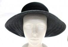 Sanandres(サンアンドレ)の帽子