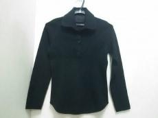 ANTEPRIMA(アンテプリマ)のポロシャツ