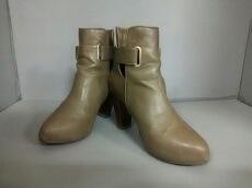 DEVINETTE+(ドゥビネット)のブーツ