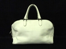 NAGATANI(ナガタニ)のハンドバッグ