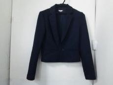 DVF STUDIO(ダイアン・フォン・ファステンバーグ・スタジオ)のジャケット