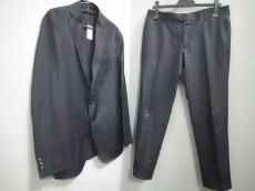 DOVER(ドーバー)のレディースパンツスーツ