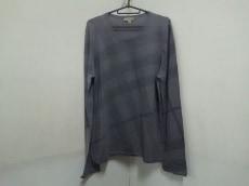 BURBERRY BRIT(バーバリーブリット)のセーター