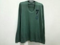 BOTTEGA VENETA(ボッテガヴェネタ)のTシャツ