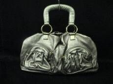 BULGA(ブルガ)のハンドバッグ
