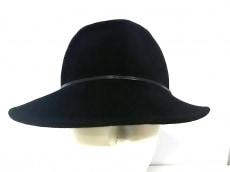 DES PRES(デプレ)の帽子