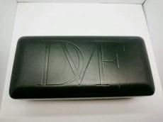 DIANE VON FURSTENBERG(DVF)(ダイアン・フォン・ファステンバーグ)の小物入れ
