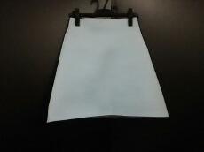 JACQUEMUS(ジャックムー)のスカート