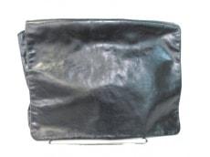 DIESEL BlackGold(ディーゼルブラックゴールド)のその他バッグ