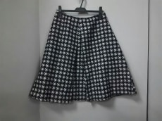 DAMAcollection(ダーマコレクション)のスカート