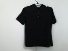 CHANEL(シャネル)のポロシャツ