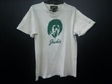 Sandinista(サンディニスタ)のTシャツ