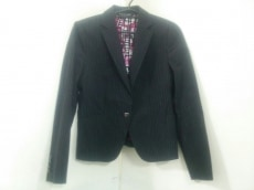 BLACK LABEL Paul Smith(ブラックレーベルポールスミス)のジャケット