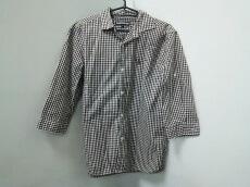 SANTASTIC!(サンタスティック)のシャツ