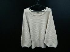 synchro crossings(シンクロクロシング)のセーター