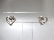 TIFFANY&Co.(ティファニー)のイヤリング
