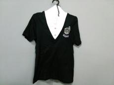 VALENZA SPORTS(バレンザスポーツ)のポロシャツ