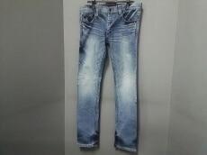 COALBLACK(コールブラック)のジーンズ
