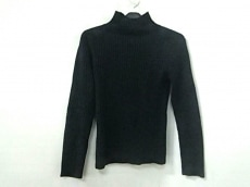 ANTEPRIMA(アンテプリマ)のセーター