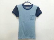 KAPITAL(キャピタル)のTシャツ