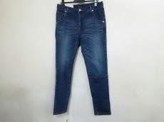 Plage(プラージュ)のジーンズ