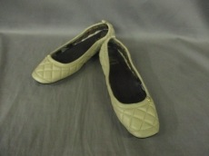BURBERRY PRORSUM(バーバリープローサム)のその他靴