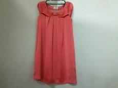 Rubyrivet(ルビーリベット)のドレス