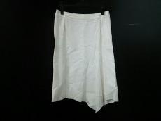 Burberry LONDON(バーバリーロンドン)のスカート