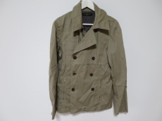 GOLDEN GOOSE(ゴールデングース)のジャケット