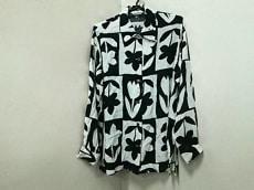 Black&White(ブラック&ホワイト)のシャツブラウス
