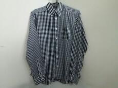 MASTER&Co.(マスターアンドコー)のシャツ
