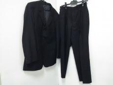 A.A.R yohji yamamoto(エーエーアールヨウジヤマモト)のメンズスーツ