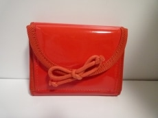 PORTER GIRL(ポーターガール)のWホック財布