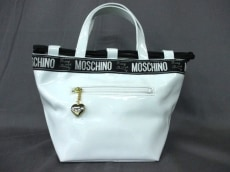 MOSCHINO CHEAP&CHIC(モスキーノ チープ&シック)のトートバッグ