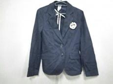 LANVIN SPORT(ランバンスポーツ)のジャケット