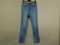 BARNYARDSTORM(バーンヤードストーム)のジーンズ