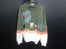 Castelbajac(カステルバジャック)のセーター