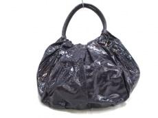 TREASURE TOPKAPI(トレジャートプカピ)のショルダーバッグ