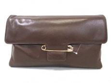 MOSCHINO(モスキーノ)のセカンドバッグ