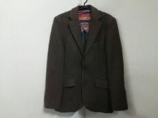 artyz(アーティーズ)のジャケット