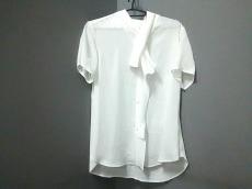 Y's(ワイズ)のシャツブラウス