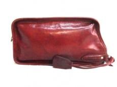 aniary(アニアリ)のセカンドバッグ