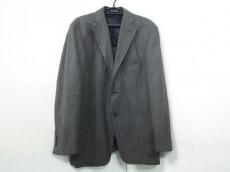 PAL ZILERI(パルジレリ)のジャケット